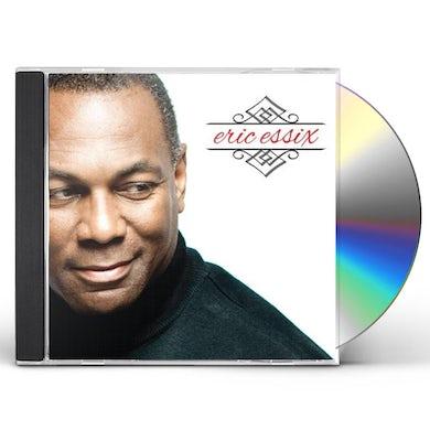 Eric Essix CD
