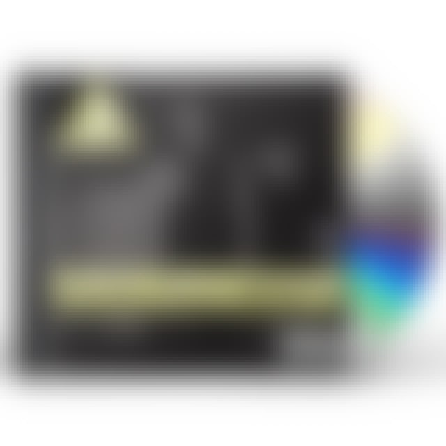 3 Bad Brothaz LIVE WIRE SHOW: ATLANTA CD