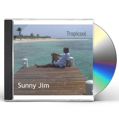 TROPICOOL CD