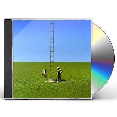 Arbol HORMIGAS CD