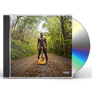 Lloyd TRU - LP CD