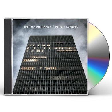 In The Nursery BLIND SOUND CD