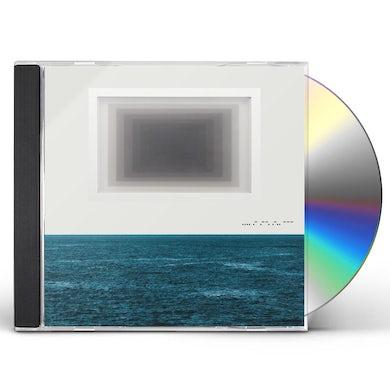 Twin Limb HAPLO CD