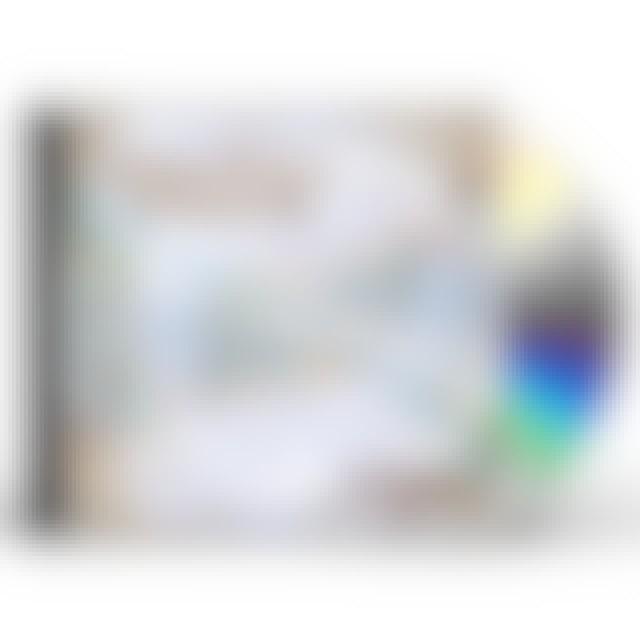Fem SULLA BOLLA DI SAPONE CD