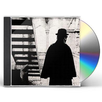 Schaft DEEPER & DOWN CD