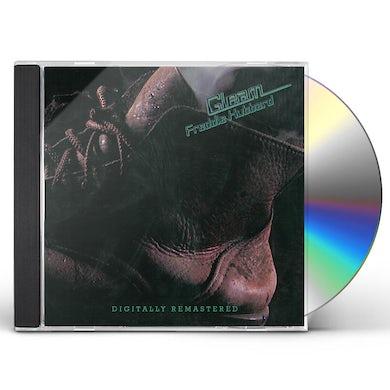 Freddie Hubbard FIRST LIGHT / GLEAM CD