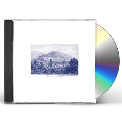 Hampshire & Foat SAINT LAWRENCE CD