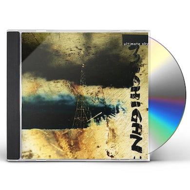 Michigan ULTIMATE SKY CD