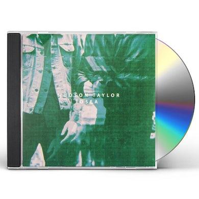 Hudson Taylor OSEA CD