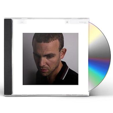 Amen Dunes FREEDOM CD