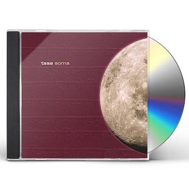 Tasa SOMA CD