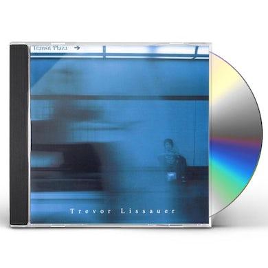 Delta Nove CD