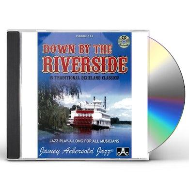 JAMEY AEBERSOLD CD