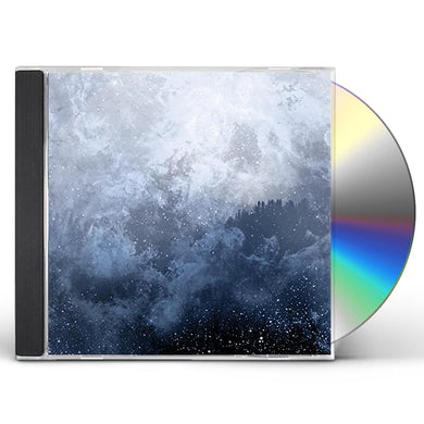 Wolves In The Throne Room CELESTITE CD