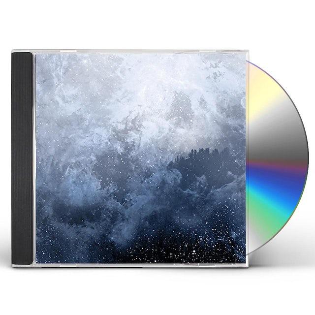 Wolves In The Throne Room CELESTITE CD