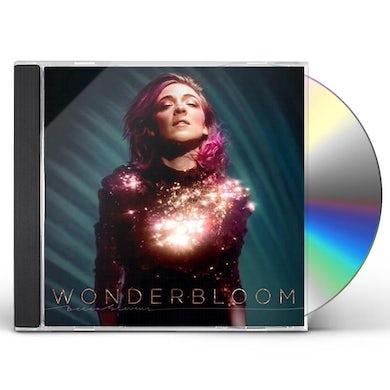 Becca Stevens Wonderbloom CD
