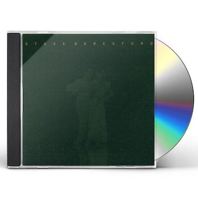 Steve Beresford CUE SHEETS 2 CD