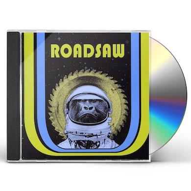 Roadsaw CD