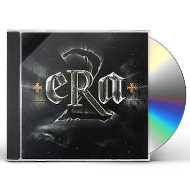 ERA 2 CD