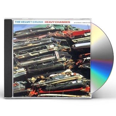 Robert Wells PIANO CONCERTOS I-IX CD