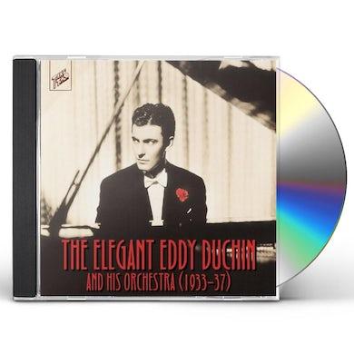 Eddy Duchin 1933-37 CD
