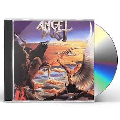 Hitten STATE OF SHOCK CD