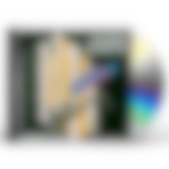 Joe Lovano SOUNDS OF JOY CD