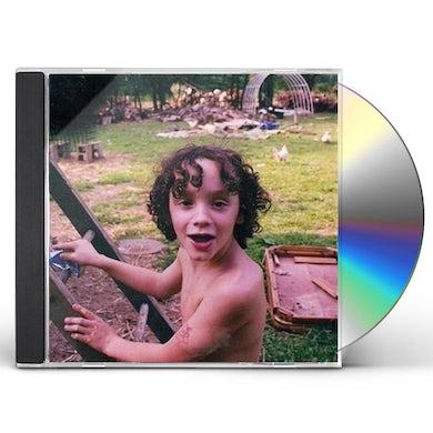 SHELF LIFE EVERYONE MAKE HAPPY CD