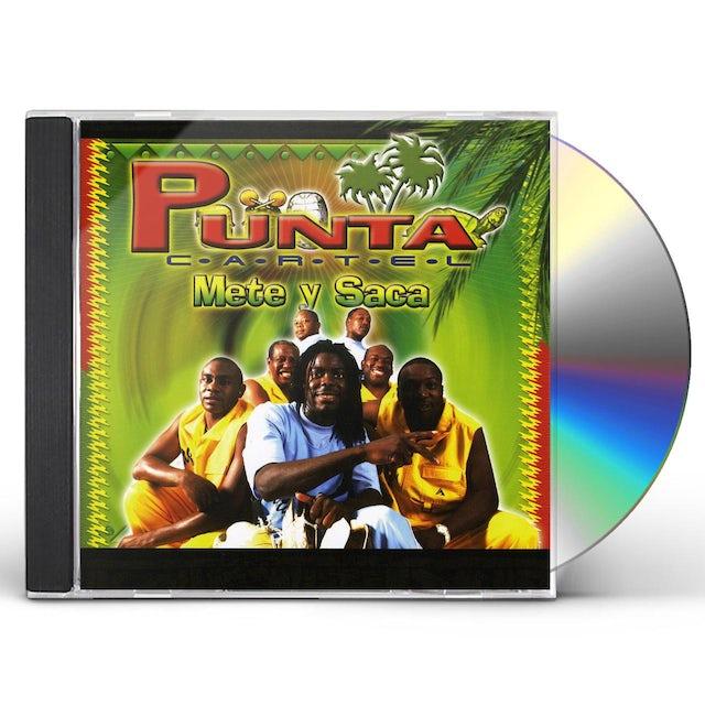 Punta Cartel