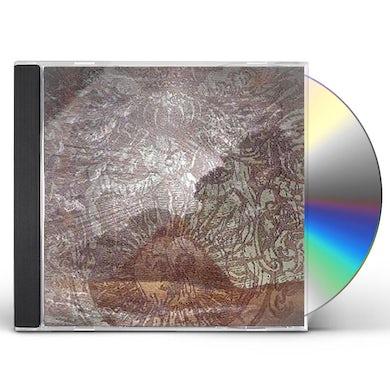 Bardo Pond RECORD STORE DAY TRILOGY CD