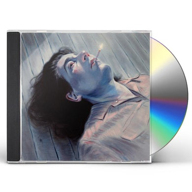 FEAST OF PANTHERS CD