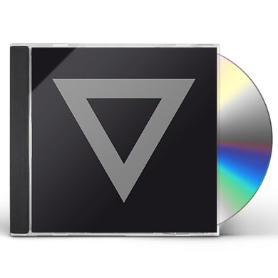 Faderhead FH-X CD