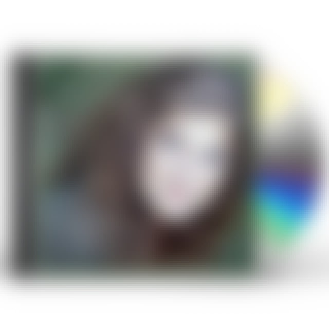 Emma Danzey DEEP WITHIN CD