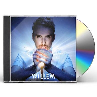 PRISMOPHONIC CD