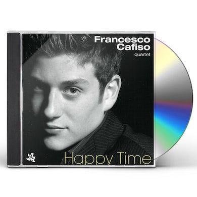 HAPPY TIMES CD