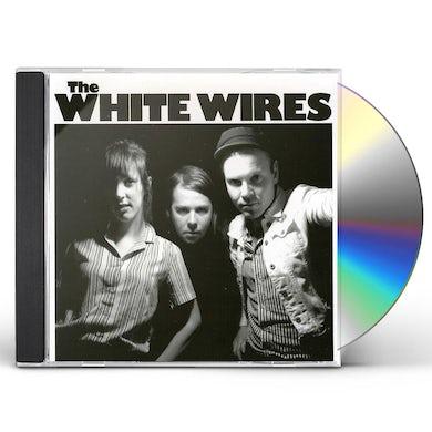 WWIII CD