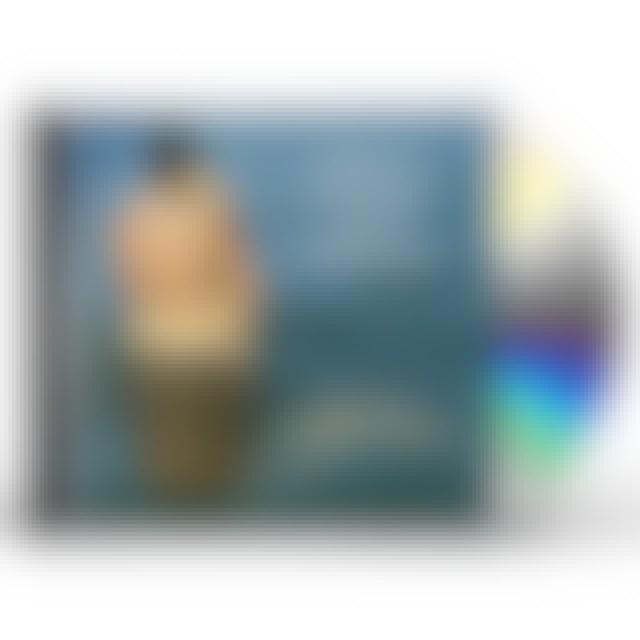 Greg Brown SONGS OF INNOCENCE & OF EXPERIENCE CD