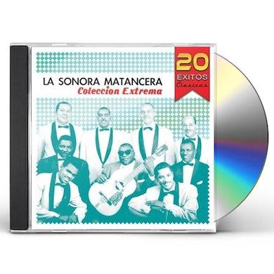 20 EXITOS CLASICOS CD