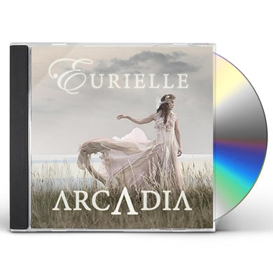ARCADIA CD