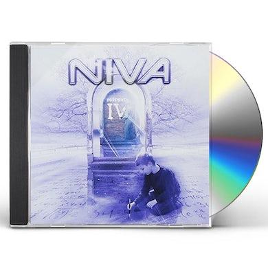 INCREMENTAL 4 CD