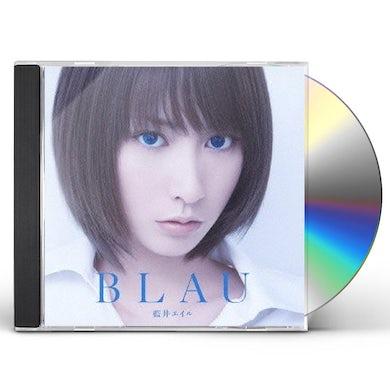 Eir Aoi BLAU CD