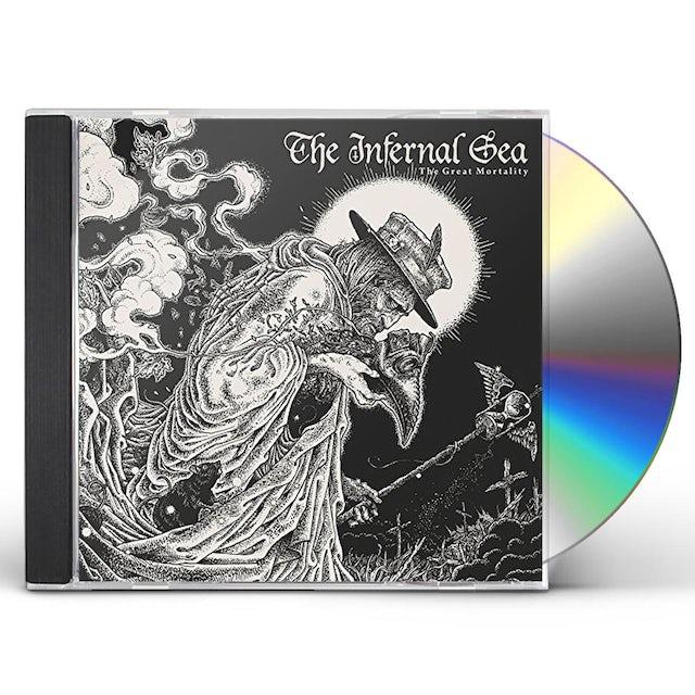 Infernal Sea