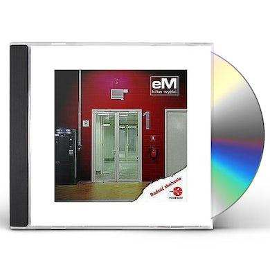 EM KILKA WYJSC CD
