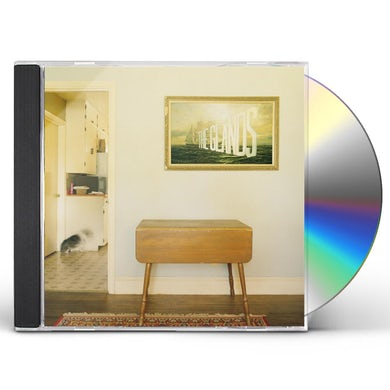 Glands CD