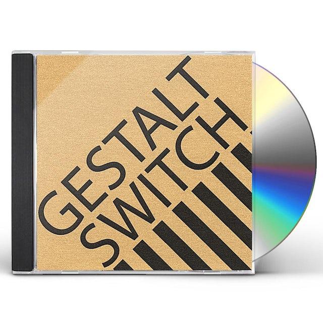 Gestalt Switch