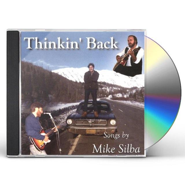 Mike Silba