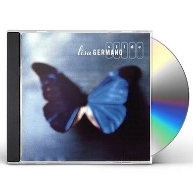 Lisa Germano SLIDE CD