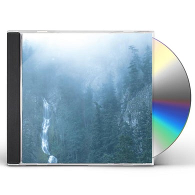 Wolves In The Throne Room DIADEM OF 12 STARS CD