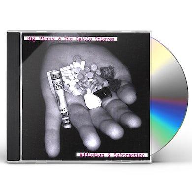 Wicks GIRL TALK CD