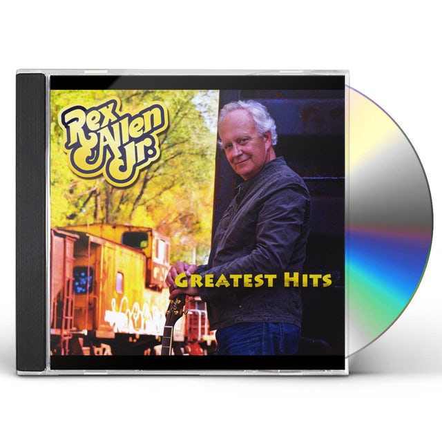 Paul Evans I WAS A PART OF THE 50'S CD